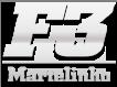 F3 Martelinho